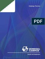 """5//8/"""" UNF Filettatura unificata fine Bar-Rod MODERNE 4.8 in ACCIAIO DOLCE ZINCATO"""