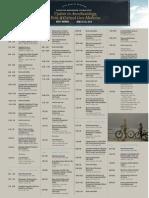crc-brochure-2014-final