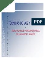 TALLER_3_Técnicas_voz_y_foniatría