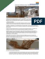 Museo de Arte Latinoamericano de Buenos Aires | El MALBA | Museos de Buenos Aires