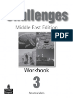 challenges_3_workbook_with_answer_key.pdf