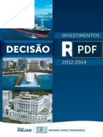 Decisaorio2012 2014 Pt