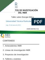 00 Andres Montero Proyectos Iner