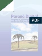 Parana Digital