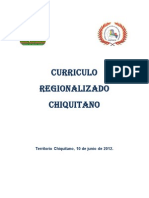 curriculo_regionalizado chiquitano