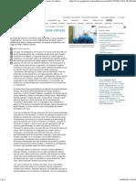 Página_12 __ Sociedad __ Virus domesticados para vencer al cáncer