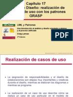 cap17[1].pdf