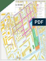Plan-quartier-Coin-Joli-Sevigne-A3-sans-req.pdf