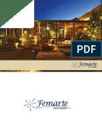 Catalogo Completo 2012 2013