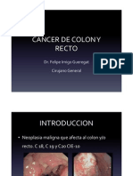 3. Clase Cancer Colorectal f Imigo