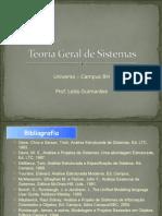 Tgs Analises1