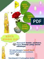 tatabahasa-katanamaamdankatanamakhas-120328085651-phpapp01