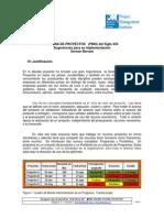 PMO-Sugerencias-para-su-implementaci+¦n