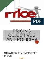 PRICE-Marketing