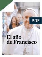 papa01.pdf