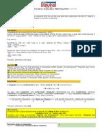 Comentarios Da Prova de Raciocinio Logico e Matematico Nivel Superior EBSERH 09 de Fevereiro Manha