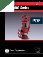 6400-6600 Series Catalog (394C).pdf