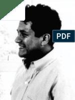 30811858 Conversacion Con Carlos Castaneda Inedito