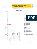 Diagramas Electricos [Modo de Compatibilidad]