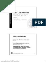 Design for Stability Webinar Handouts_2 Per(1)