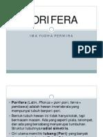 4-porifera.pdf