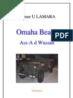 Ɛumaṛ Ulamaṛa