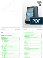 Alcatel-One-Touch-Idol-Mini-Manual.pdf