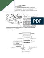 Fisiologia Humana Seminario 2