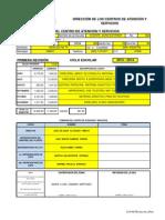 Copia de Cas 09 Contabilidad Con Informe Semestral 13-14