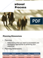 _the Operational Planning (1)