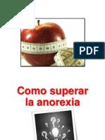 Que Es Anorexia Nerviosa - Tratamientos de La Anorexia, Anorexia Caracteristicas