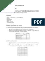 Guion Practica 1 (Fisica II) - Copia