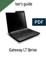 Ug Gateway 1.0 en Sje06 Pt