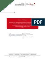 Administración Integral de Proyectos resum