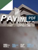 Pavimetal-Catalogo.pdf