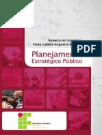 Livro Planejamento Estrategico AVA (1)