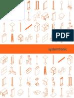 systemtronic-katalog