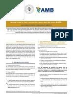 InfluenzaA AMB Medico