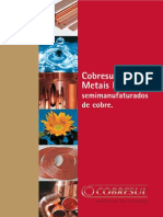 CatalogoCobresulSemimanufaturado1