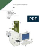 Manual de equipo de computación.doc