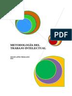 METODOLOGÍA_LIBRO