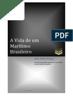 A Vida de um Marítimo Brasileiro_JN