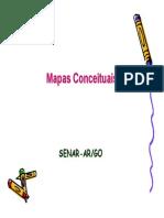 3_mapas_conceituais_32061