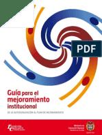 GUIA 34.pdf