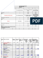 1343041111968 Shareholding Pattern as on 30 June 2012