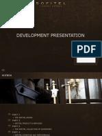 Sofitel Brand Presentation Feb 2012