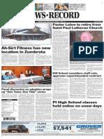NewsRecord14.03.12