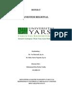 cover anestesi.docx