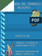 ATS_[1].ppt