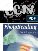 The.PhotoReading.Whole.Mind.System.eBook-EEn.pdf
